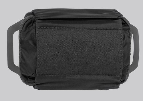 DIRECT ACTION® MED POUCH HORIZONTAL MK II®