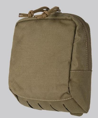 DIRECT ACTION® UTILITY POUCH Small