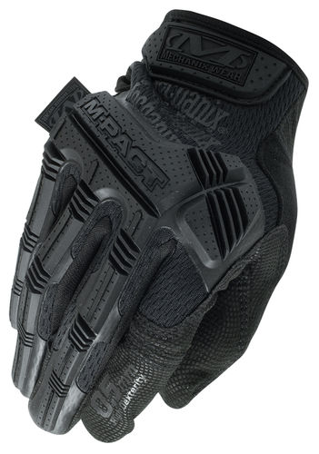 Mechanix 0.5 mm M-Pact Handschuh