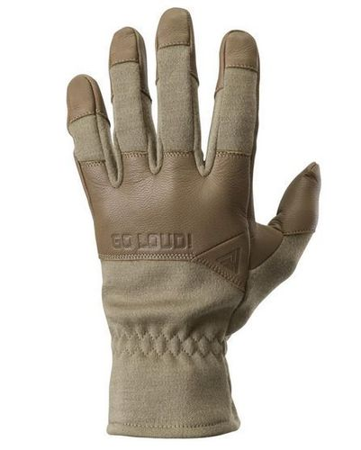 DIRECT ACTION® CROCODILE FR Glove Long®