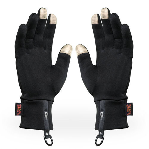 THE HEAT COMPANY® Polartec Liner Handschuh