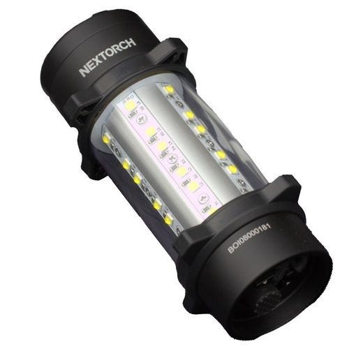 Nextorch® Battery Flashbang ND20