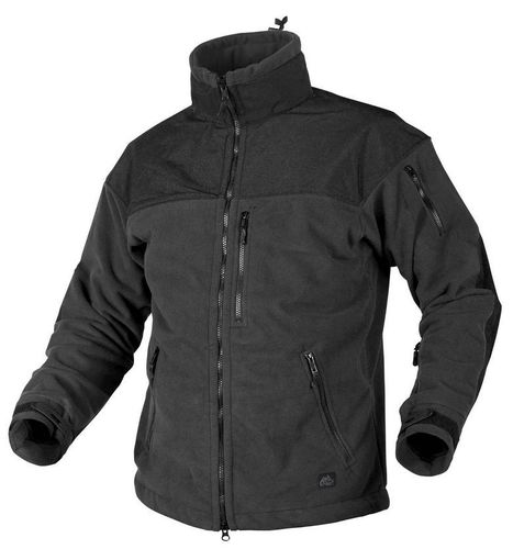 HELIKON-TEX® CLASSIC ARMY Jacket - Fleece Windblocker