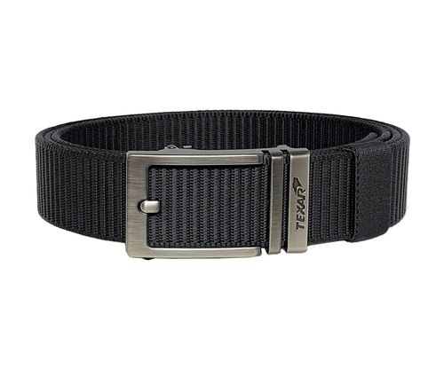TEXAR MILITARY WEAR Denim Belt