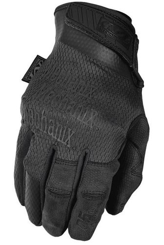 Handschuhe Mechanix Specialty 0.5mm Covert Woman