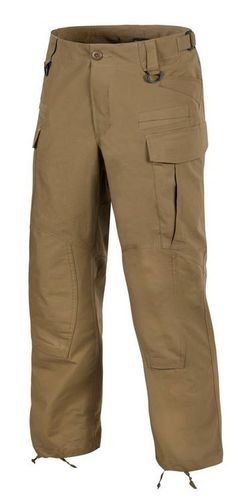 SFU NEXT Pants® - PolyCotton Ripstop