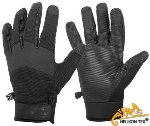 Helikon-Tex Impact Duty Winter MK2 Gloves