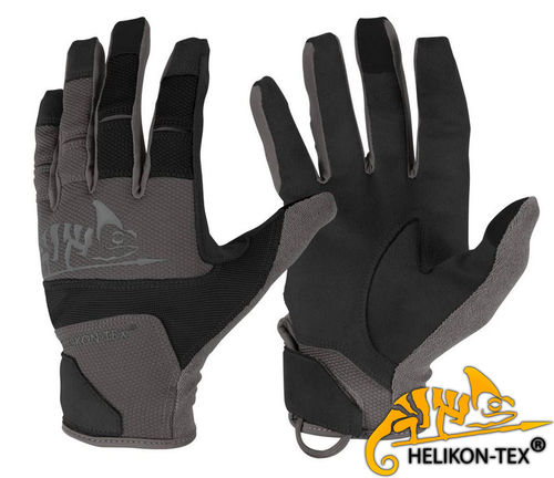 Helikon-Tex Range Tactical Gloves