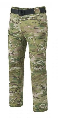 OTP (Outdoor Tactical Pants)® - VersaStretch
