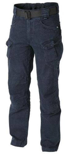 UTP® (Urban Tactical Pants®) - Denim