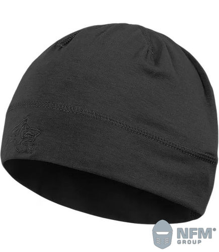 Garm Light Beanie 2.0 FR