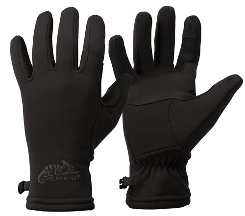 HELIKON-TEX® Tracker Outback Gloves