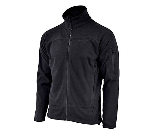 TEXAR MILITARY WEAR Fleece Jacket CONGER