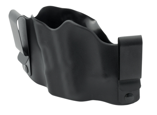 Stealth Operator Holster Multi-Fit IWB