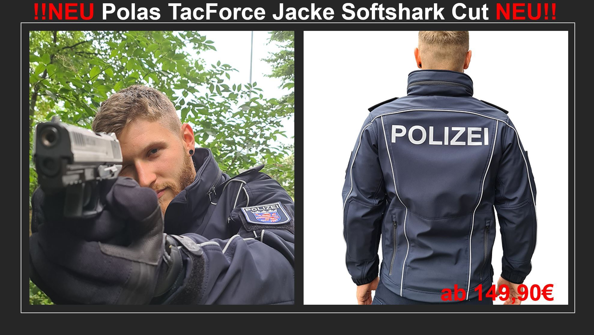 tac_force_softshark_01